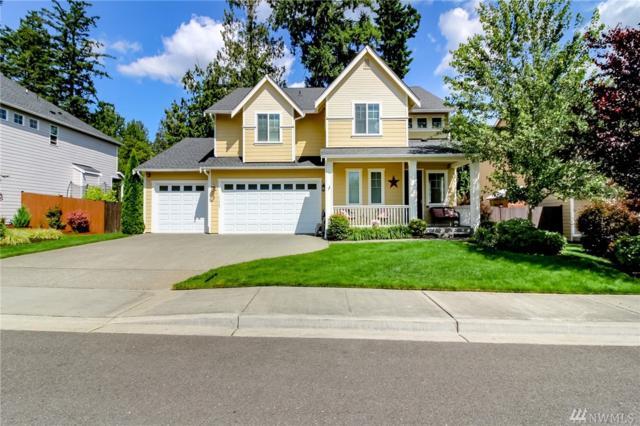 11303 Ashton Ave E, Bonney Lake, WA 98391 (#1489495) :: Platinum Real Estate Partners