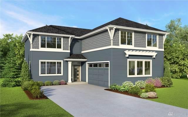 2556 Fibert Ave, Bremerton, WA 98310 (#1489550) :: Mike & Sandi Nelson Real Estate