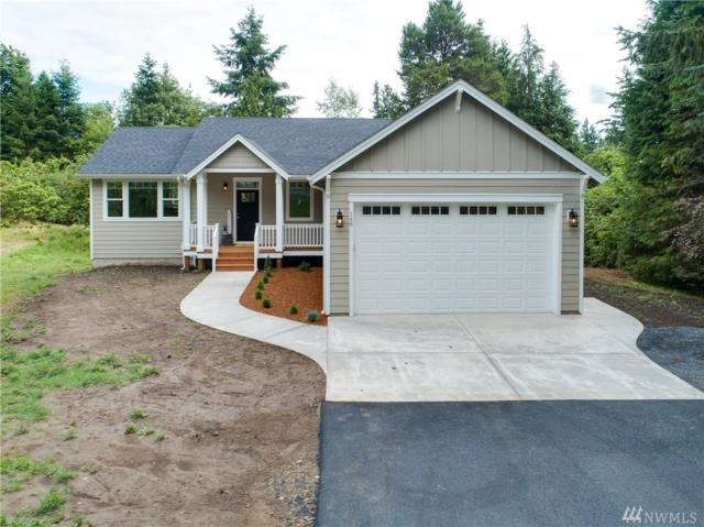 148 Lone Oak Rd, Longview, WA 98632 (#1489564) :: KW North Seattle