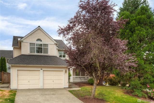 4003 252nd Ave SE, Sammamish, WA 98029 (#1489617) :: Platinum Real Estate Partners