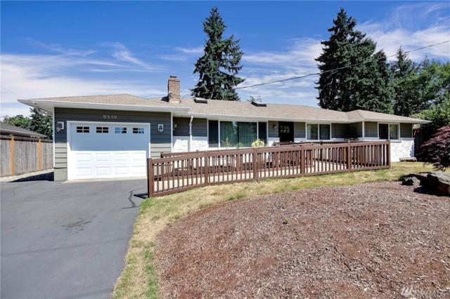 8519 Maple Lane, Edmonds, WA 98026 (#1489624) :: Keller Williams Realty