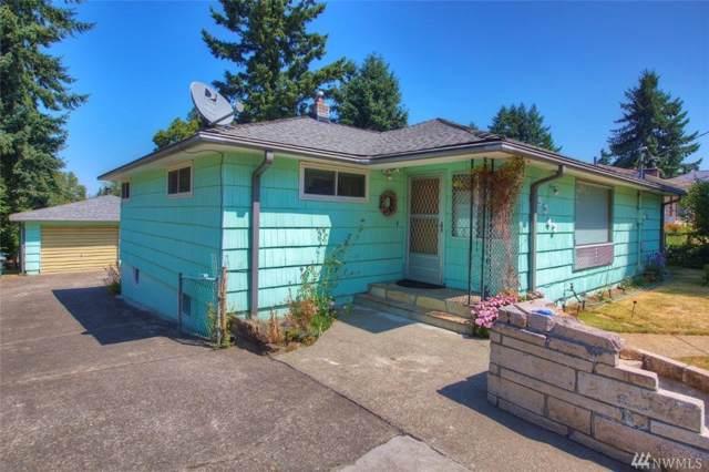 5342 S Avon St, Seattle, WA 98178 (#1489747) :: The Kendra Todd Group at Keller Williams