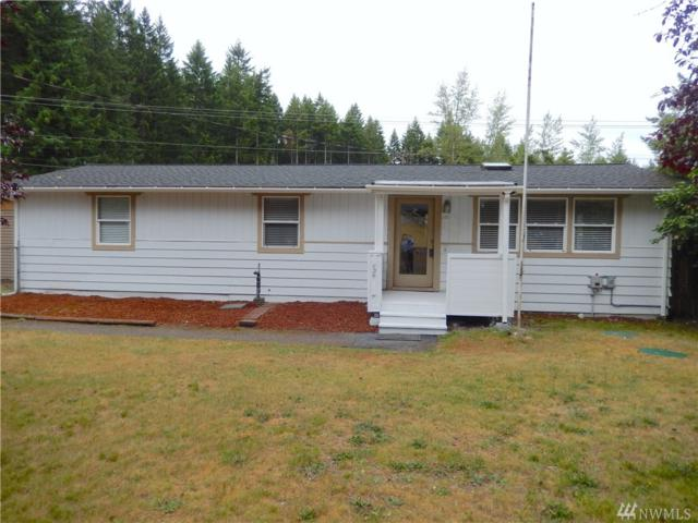 636 SW Marion Dr, Port Orchard, WA 98367 (#1489763) :: Platinum Real Estate Partners