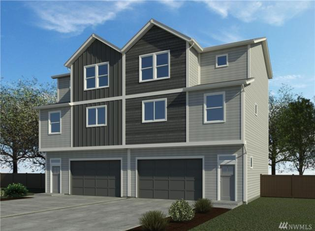 136 Loganberry Ct, Woodland, WA 98674 (#1489786) :: Chris Cross Real Estate Group