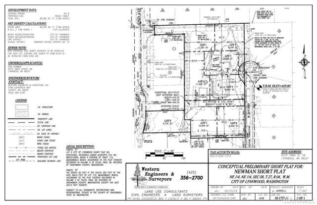 6319 168th St SW, Lynnwood, WA 98037 (#1489797) :: Alchemy Real Estate