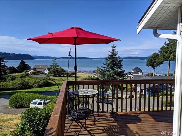 854 Blue Spruce Place, Oak Harbor, WA 98277 (#1489818) :: Chris Cross Real Estate Group