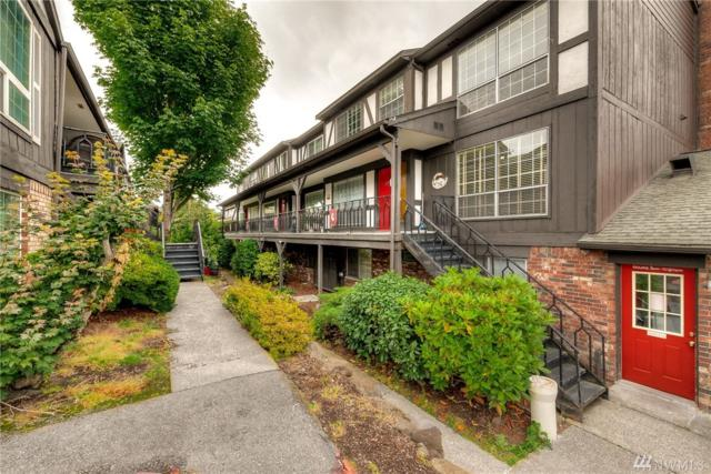 3425 S 176th St #224, SeaTac, WA 98188 (#1489905) :: Platinum Real Estate Partners