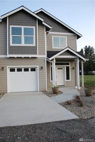 400 Deer Meadow Dr B, Cle Elum, WA 98922 (#1489929) :: Real Estate Solutions Group