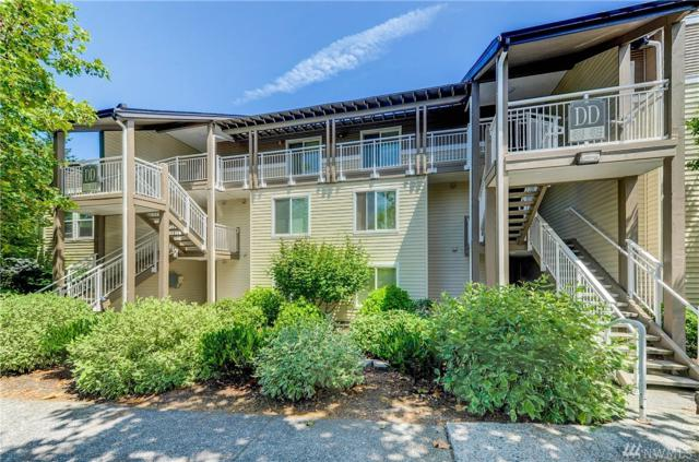 12303 Harbour Pointe Blvd Dd102, Mukilteo, WA 98275 (#1489935) :: Real Estate Solutions Group