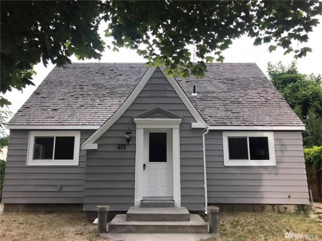 411 S Ash St, Omak, WA 98841 (#1489990) :: Chris Cross Real Estate Group