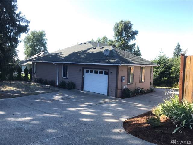 1253 St. Paul, Bellingham, WA 98229 (#1490004) :: Ben Kinney Real Estate Team