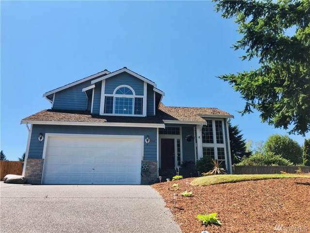 1302 27th St Ct NW, Gig Harbor, WA 98335 (#1490021) :: Commencement Bay Brokers