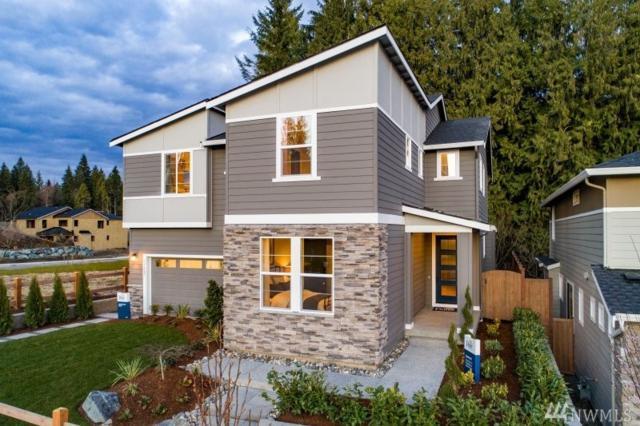 13427 204th Dr SE, Monroe, WA 98272 (#1490176) :: Platinum Real Estate Partners