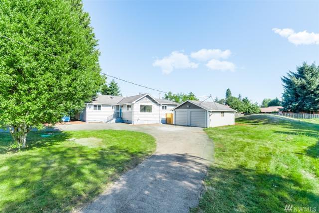 2316 93rd St E, Tacoma, WA 98445 (#1490202) :: Platinum Real Estate Partners