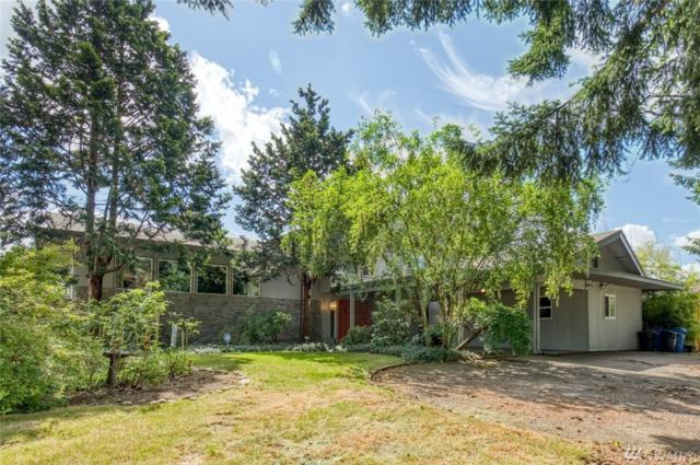 14205 NE 50th Ave, Vancouver, WA 98686 (#1490225) :: The Kendra Todd Group at Keller Williams