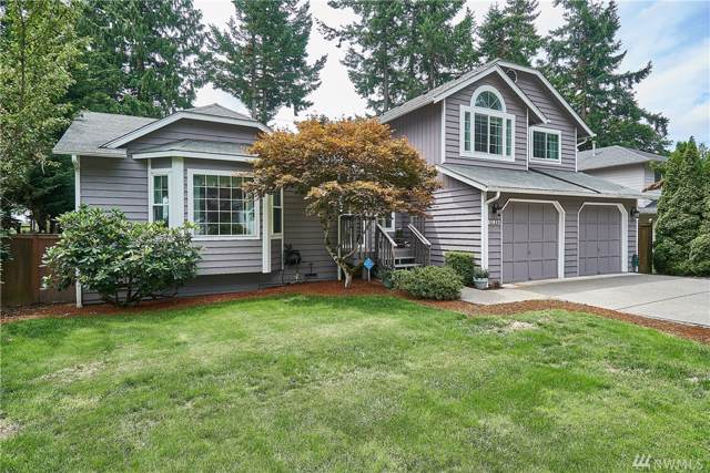 21617 SE 271st Place, Maple Valley, WA 98038 (#1490405) :: KW North Seattle