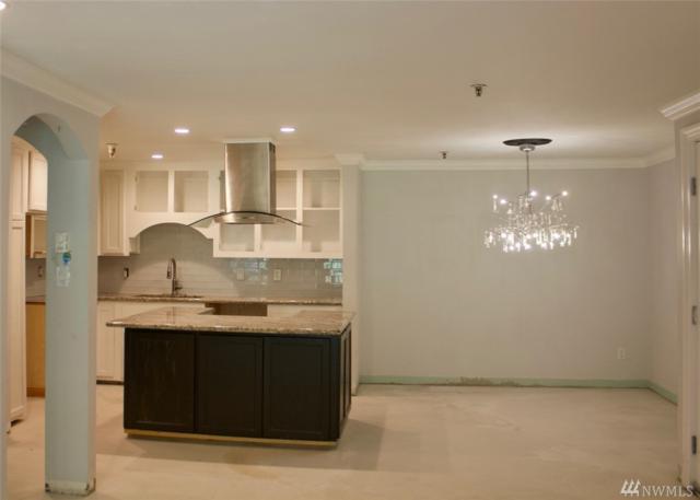 975 Aberdeen Ave NE C203, Renton, WA 98056 (#1490441) :: Platinum Real Estate Partners
