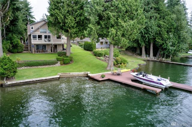4112 215th Av Ct E, Lake Tapps, WA 98391 (#1490515) :: Platinum Real Estate Partners