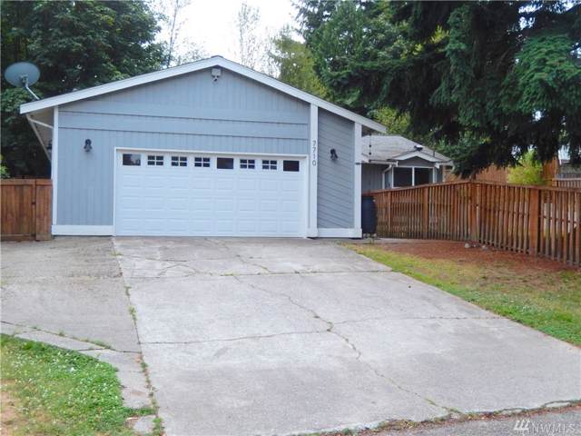 7710 E Van Buren Ave, Port Orchard, WA 98366 (#1490772) :: The Kendra Todd Group at Keller Williams