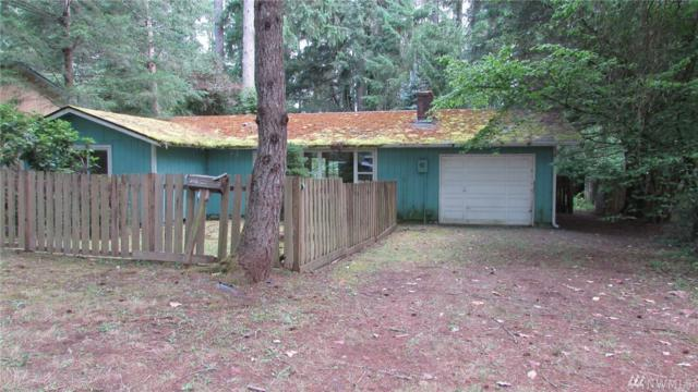 14623 Englewood Dr NW, Gig Harbor, WA 98329 (#1490833) :: Canterwood Real Estate Team