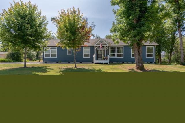 553 Tauscher Rd, Chehalis, WA 98532 (#1490880) :: Platinum Real Estate Partners