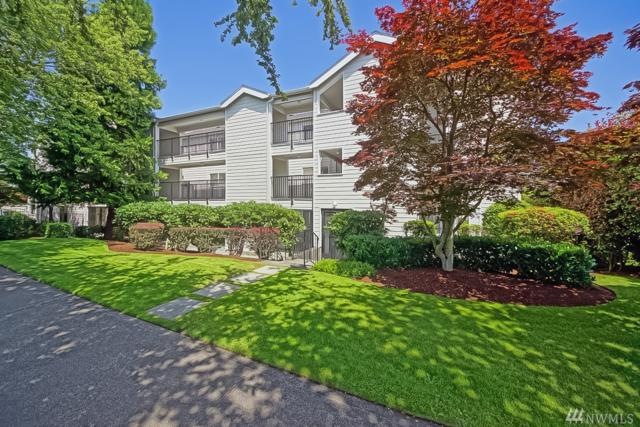 1115 N I St #105, Tacoma, WA 98403 (#1490984) :: Kimberly Gartland Group