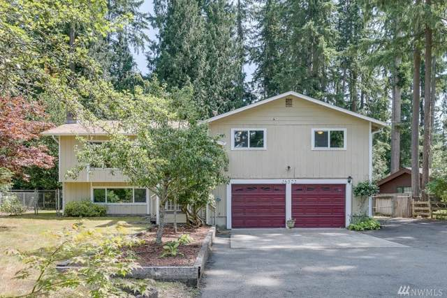 16572 188th Ave NE, Woodinville, WA 98072 (#1490992) :: KW North Seattle