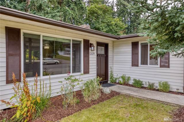 12639 177th Place SE, Renton, WA 98059 (#1491008) :: The Kendra Todd Group at Keller Williams
