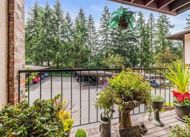 4601 Grandview Dr W R215, University Place, WA 98466 (#1491013) :: The Deol Group