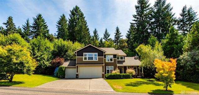 7702 46th St NW, Gig Harbor, WA 98335 (#1491026) :: Center Point Realty LLC