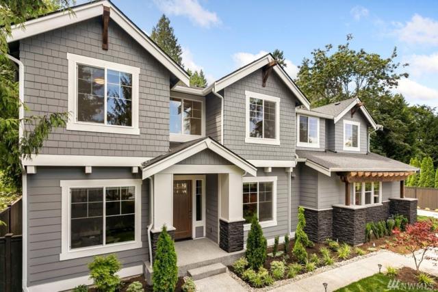 3085 113th Ave SE, Bellevue, WA 98004 (#1491039) :: Keller Williams Western Realty