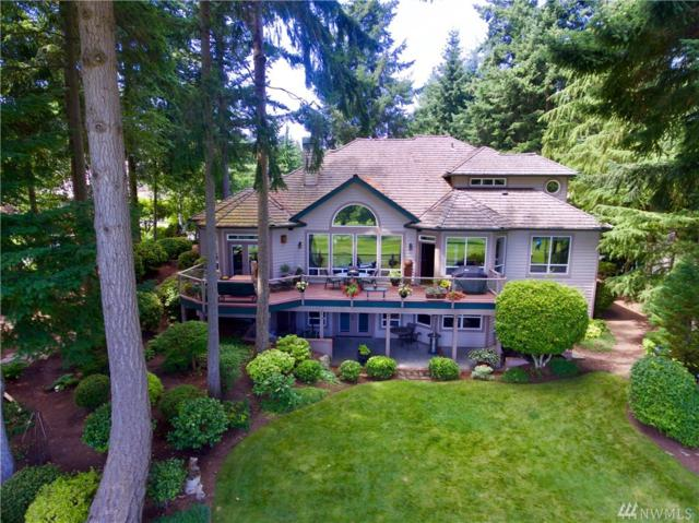 5401 Quail Run, Blaine, WA 98230 (#1491091) :: Platinum Real Estate Partners