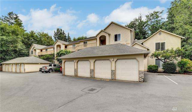 11501 7th Ave W Cc206, Everett, WA 98204 (#1491353) :: Platinum Real Estate Partners