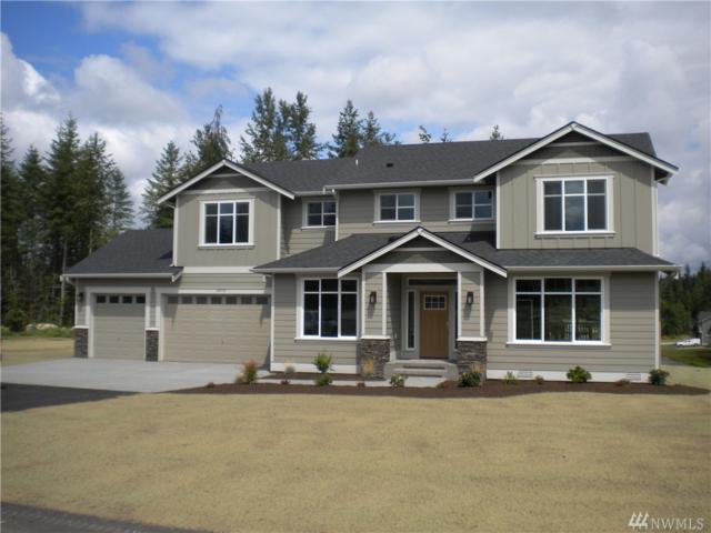 22731 22nd St NE #13, Snohomish, WA 98290 (#1491495) :: NW Home Experts