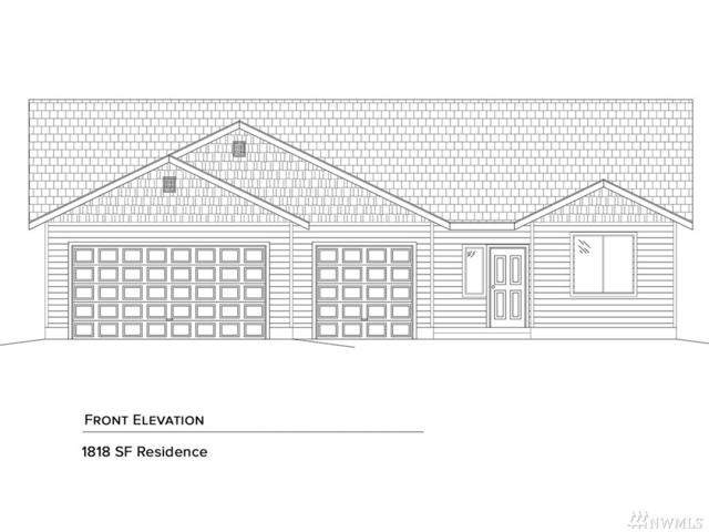 3 204th St NW, Stanwood, WA 98292 (#1491528) :: Platinum Real Estate Partners