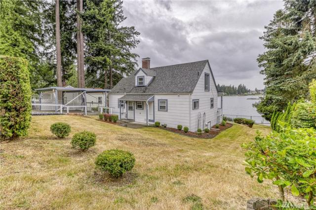 30419 28th Ave S, Federal Way, WA 98003 (#1491537) :: KW North Seattle
