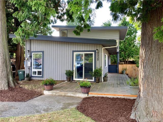 4932 Forsberg Rd, Birch Bay, WA 98230 (#1491708) :: Ben Kinney Real Estate Team