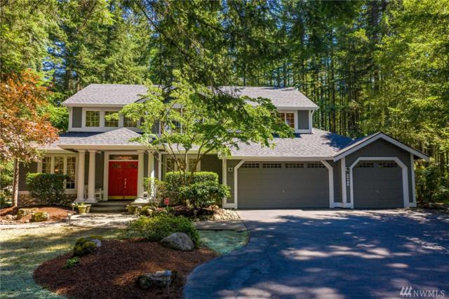 45735 SE 139 Place, North Bend, WA 98045 (#1491711) :: Keller Williams Western Realty