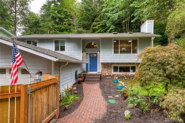 14610 450th Ave SE, North Bend, WA 98045 (#1491722) :: Ben Kinney Real Estate Team