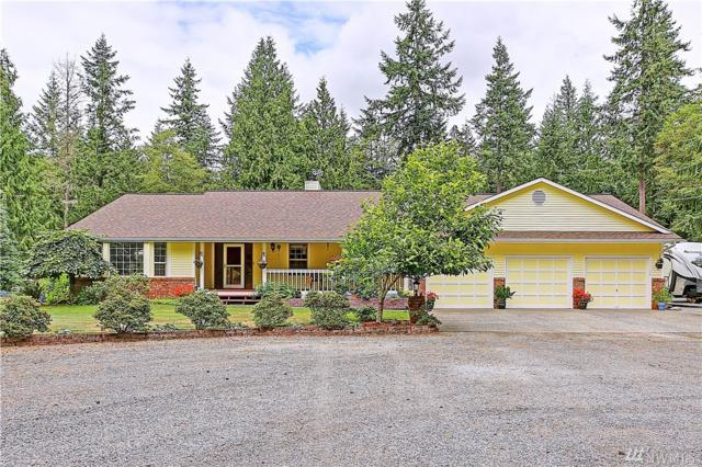 18009 34th Ave NW, Stanwood, WA 98292 (#1491754) :: Ben Kinney Real Estate Team