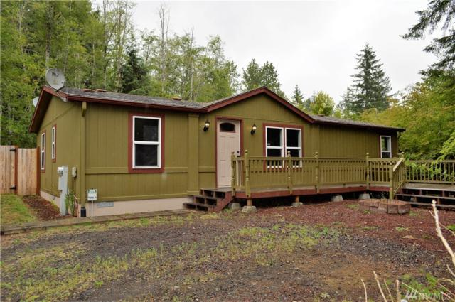 180 NE Snowcap Dr, Tahuya, WA 98588 (#1491803) :: Platinum Real Estate Partners