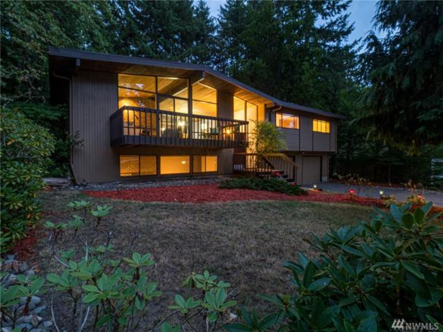 19748 40th Ct NE, Lake Forest Park, WA 98155 (#1491806) :: Platinum Real Estate Partners