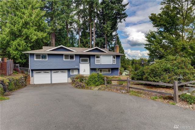 227 155th Place SE, Bothell, WA 98012 (#1491854) :: Keller Williams Western Realty