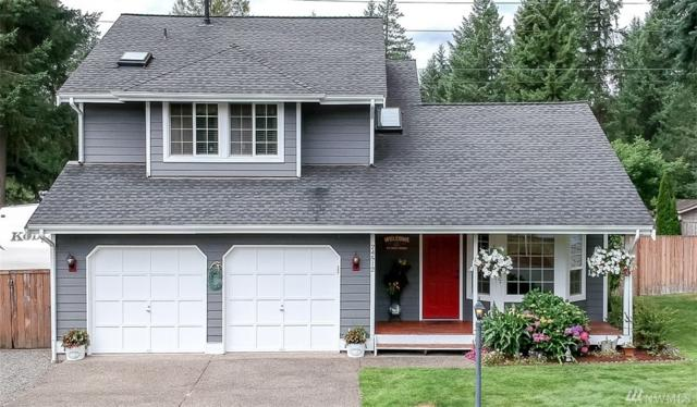 24512 46th Ave E, Graham, WA 98338 (#1491857) :: Real Estate Solutions Group