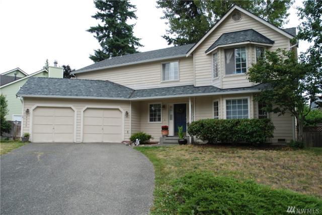 6525 146th Place SE, Snohomish, WA 98296 (#1491903) :: Record Real Estate