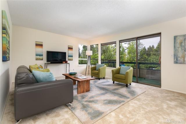 18902 8th Ave NW #305, Shoreline, WA 98177 (#1491960) :: Platinum Real Estate Partners