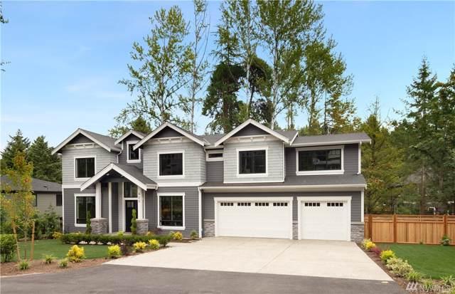 820 103rd Ave SE, Bellevue, WA 98004 (#1491978) :: Keller Williams Western Realty