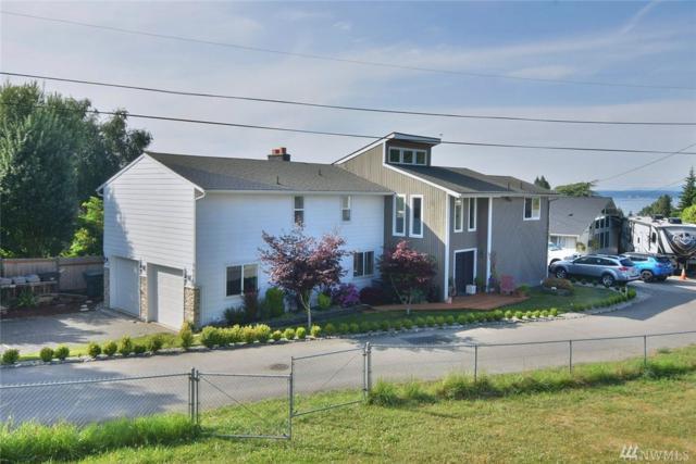 3625 Geyer Lane, Everett, WA 98203 (#1492011) :: Kimberly Gartland Group