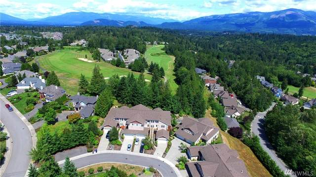 1600 Alpine Crest Lp D, Mount Vernon, WA 98274 (#1492022) :: Alchemy Real Estate