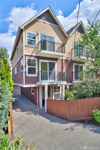 4182 SW Orchard St, Seattle, WA 98136 (#1492038) :: The Kendra Todd Group at Keller Williams